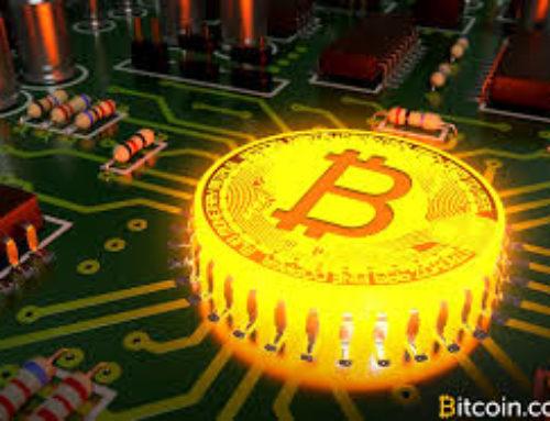Dark Side of Bitcoin – Buying Bitcoin is Dangerous?