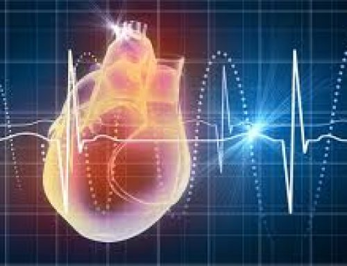 Hack the Heart – 465,000 Pacemakers Can be Hacked