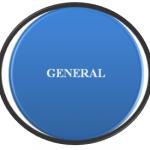 General in GDPR