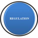 Regulation in GDPR