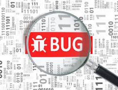 Bug Bounty – It's Easy now? Life Changer. Fill your bag with $$$