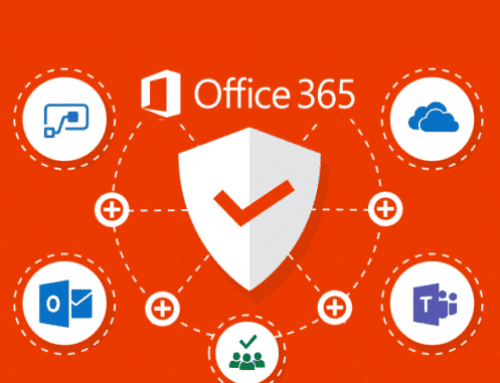 Office 365 – End to End Security – Can you believe We Have 198 Use Case for SOC Monitoring
