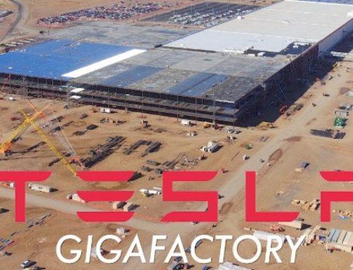 Power of Honesty Saved Tesla