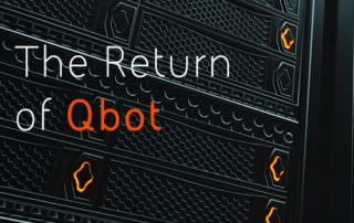 Return of Qbot