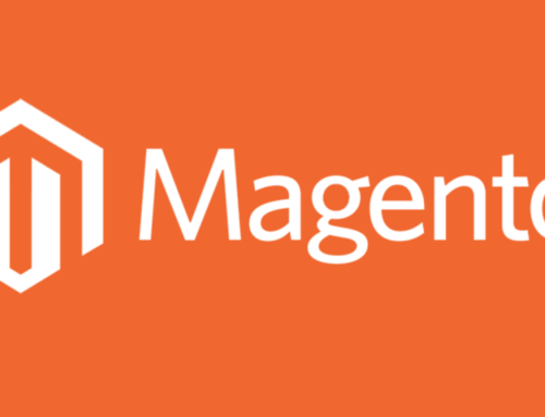 Over 2000 Magento Online Stores were Hacked