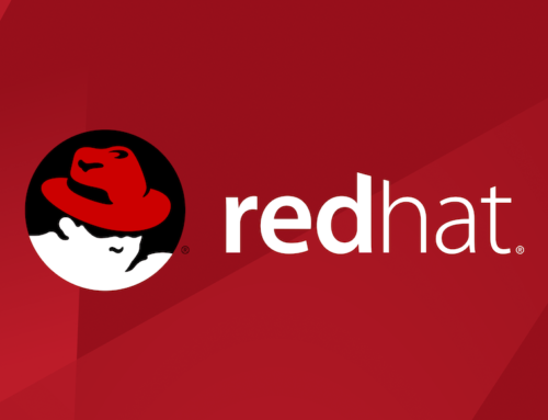 Red Hat CloudForms – 2020:3574 – Security Advisory