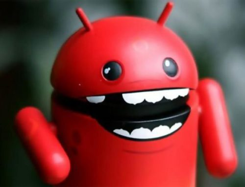 Alert! New Android Spyware can SPY Telegram and Threema Apps