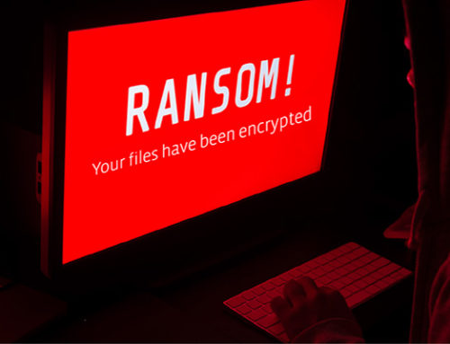 Pierre Fabre Group Hit By REvil Cyber Attack — $25 million Ransom