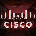 Cisco Security Update