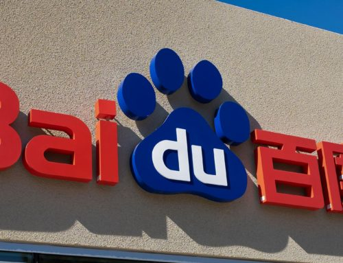 Baidu's Android Apps Caught Leaking Sensitive User Data
