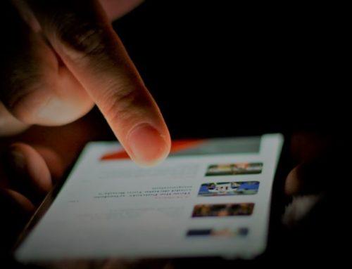 Adult Sites Were Targeted Via Fake Java Update – Malsmoke