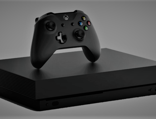 Microsoft Fixes Xbox Website Bug That Would've Compromised Users' Email Address