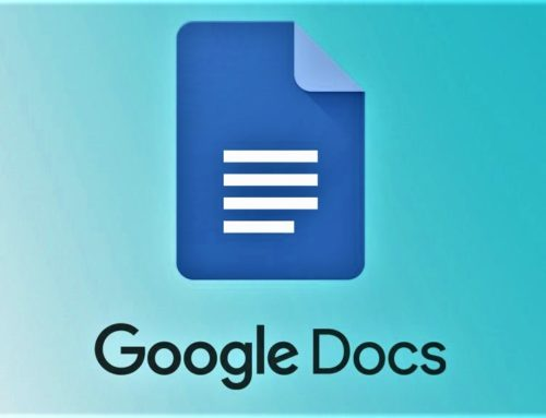 Google Docs Bug — Hackers Can Access Your Private Documents