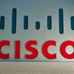 Cisco Security Update