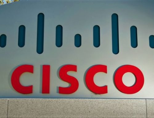 Multiple Security Vulnerabilities Affecting Cisco Products