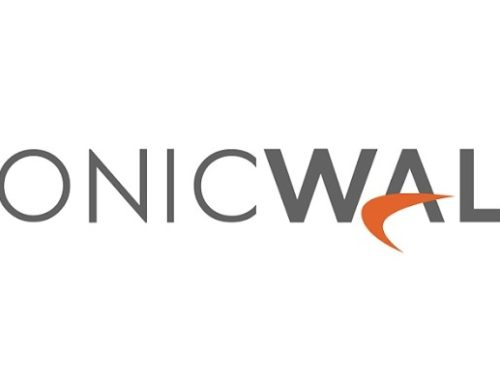 0-Day Bug In SonicWall's Own VPN Product