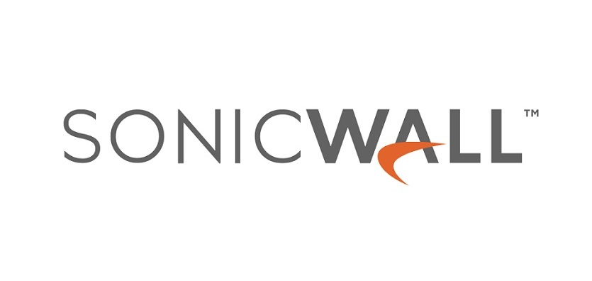 SonicWall Products