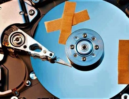Windows 10 Serious Flaw Could Corrupt HardDrive — If You Open A Folder