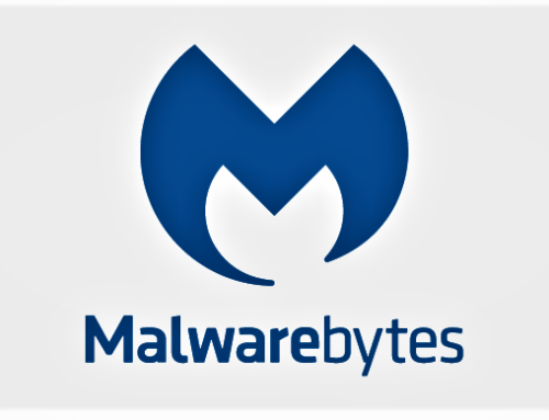 Malwarebytes Hit By SolarWinds — Accessed Internal Emails