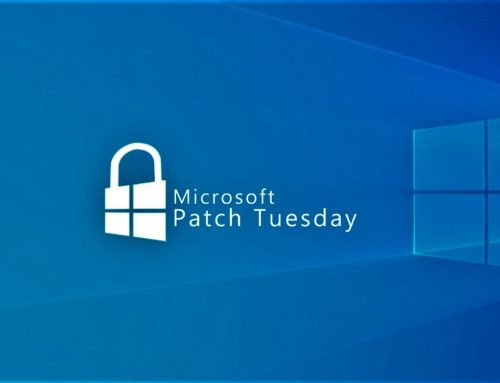 Microsoft Released Windows Update — 83 Security Flaws