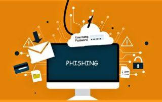 Phishing Campaign