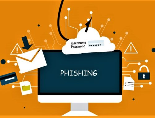 Phishing Campaign: Thousands Of Stolen Passwords Exposed Online