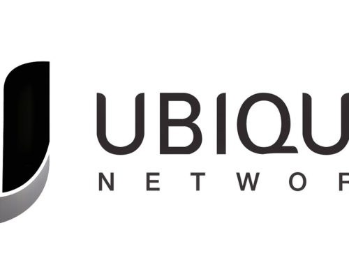 Data Breach On Networking Giant Ubiquiti