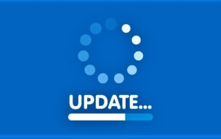 PHP Update