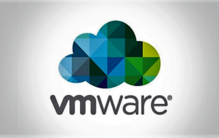 VMWare Security Update