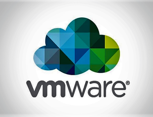 Critical Bug In All VMware ESXi and vSphere Client
