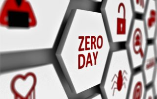 Zero-Day Attacks