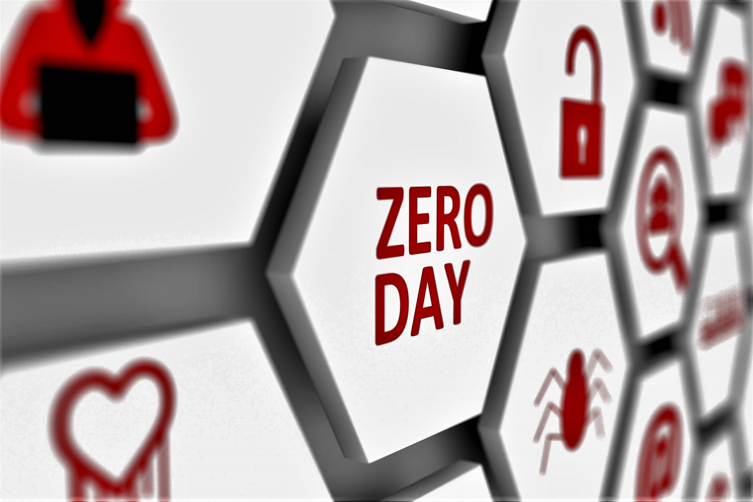 Zero-Day Attacks