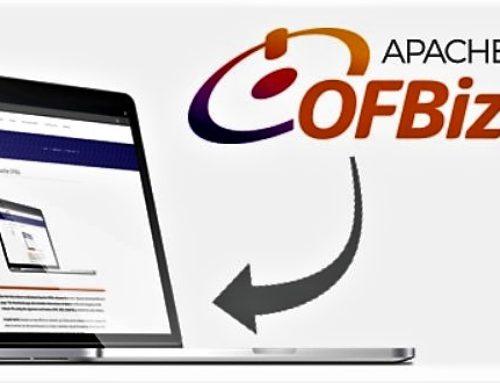 Apache OFBiz Critical Vulnerability — Fix Now