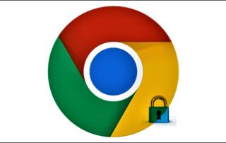 Chrome 99