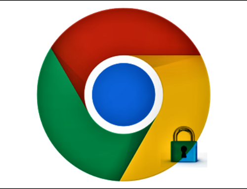 Chrome 89 Security Update — Active Zero-Day Vulnerability