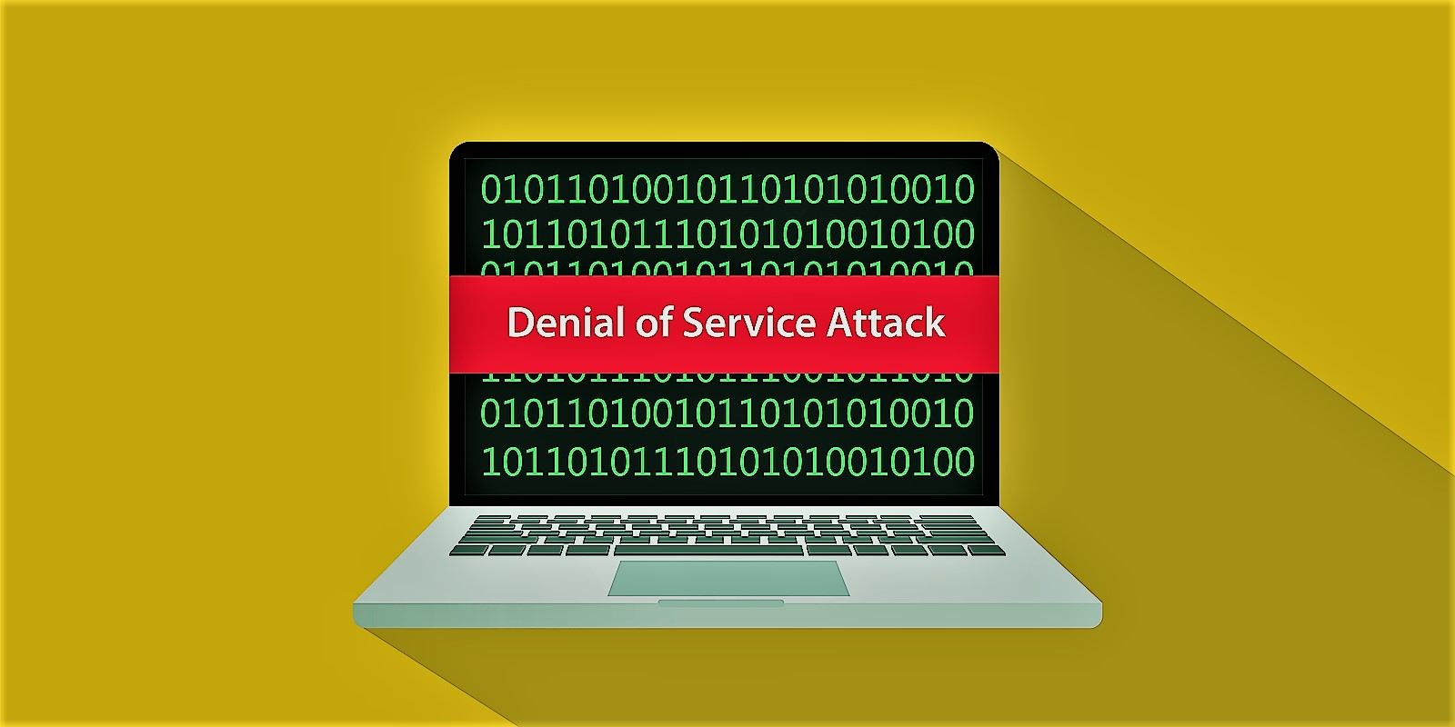 Denial of Service Intel