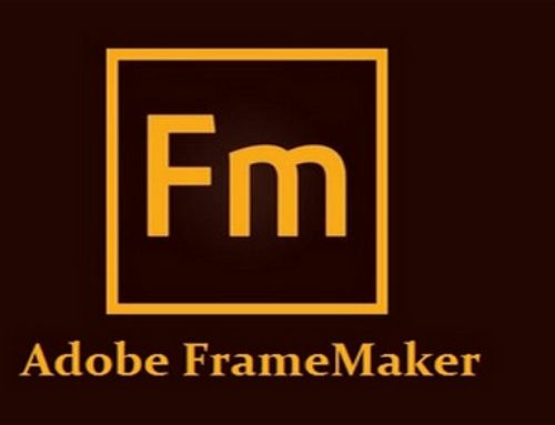 Security Vulnerability Update — Adobe  Framemaker