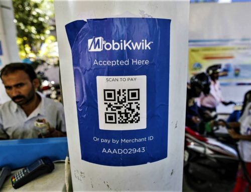 Over 3.5M MobiKwiK Users Data Leaked On Dark Web