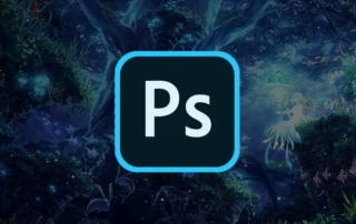 Photoshop Update
