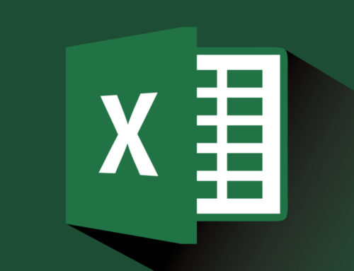 Threat Actors Abusing Excel Against Malicious XLM Macros