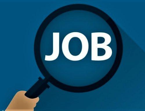LinkedIn Phishing Job Offers Targeting Professionals