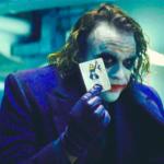 Joker Malware Huawei