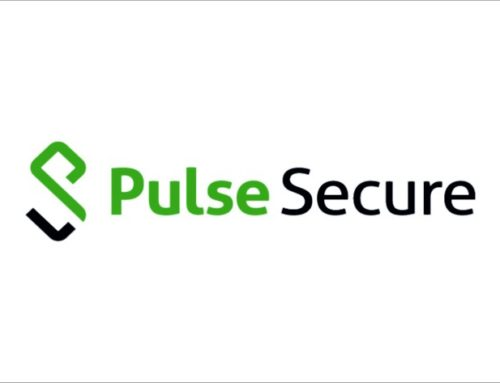 Zero-Day Security Vulnerability — Pulse Connect Secure VPN