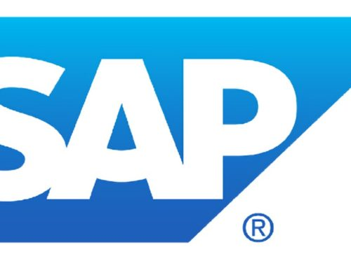 SAP Applications Are Critical Against Old Vulnerabilities