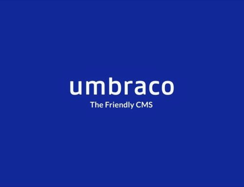 Privilege Escalation Vulnerability In Umbraco