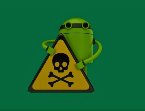 Android Malware Spreads Via WhatsApp Auto-Replies